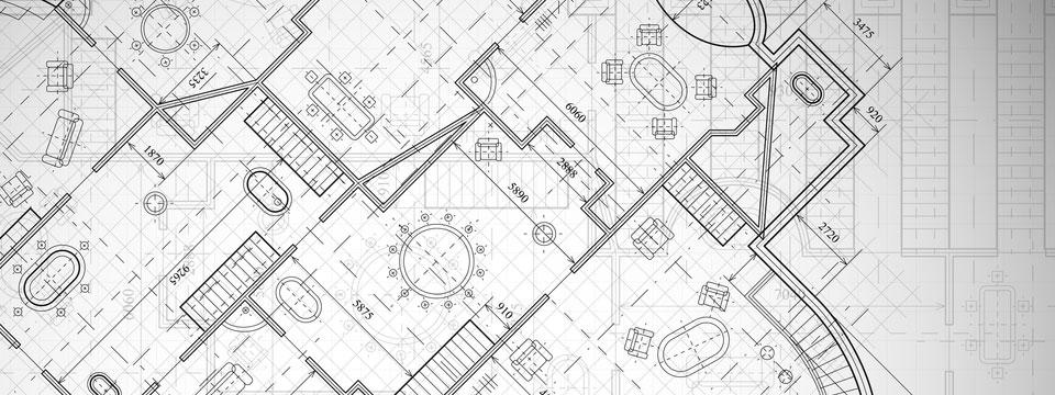KONSOLID Inżynieria Projektowo Budowlana Michał Jackowicz - Projektowanie  konstrukcyjno-budowlane - Projektowanie  architektoniczno-budowlane